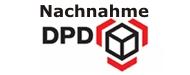 http://www.futter-spatz.de/images/icons/nachnahme.png