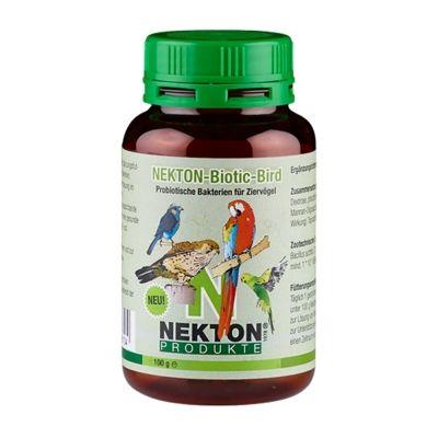 NEKTON-Biotic-Bird, 50g