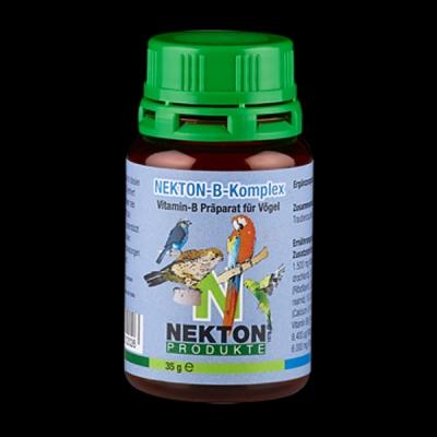 NEKTON-B-KOMPLEX