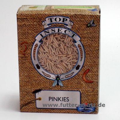 Gefrorene Pinkies, 1000ml