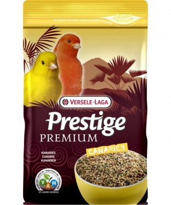 Prestige Kanarien Premium