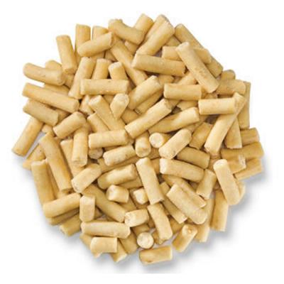 Insekten-Leckerbissen -Suet Pellets Insect-