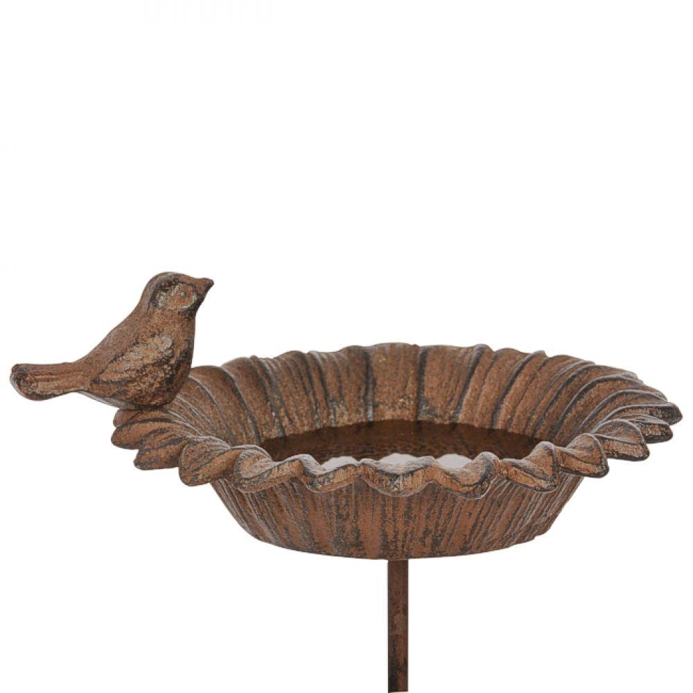 Vogeltränken - Futterhäuser/Futtersäulen - Wildvögel - Der Futter-Spatz