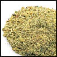 Dr.Harrison-Zuchtfutter Extra Fein (High Potency Mash)450g;Bio