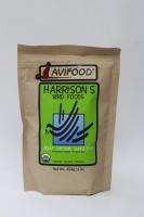 Dr.Harrison-Erhaltungsfutter SuperFein(Adult Lifetime Super Fine) Bio