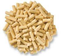 Leckerbissen -Suet Pellets Plus- mit Mehlwürmern